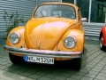 011-Loehr-Automobile-2012.jpg