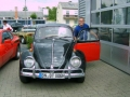 064-Loehr-Automobile-2012.jpg