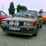 020-loehr-automobile-2012