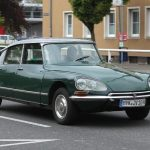 04_citroen-ds-2016-05-01-sp
